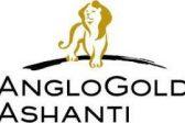 AngloGold Ashanti chief executive resigns