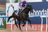Sheikh Mohammed celebrates memorable Meydan victories