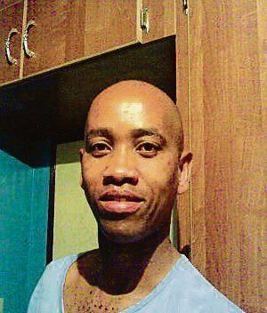 Juda Phonyogo also known as Juda Dagane. File photo