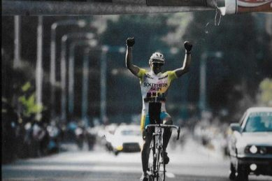 Thousands of cyclists to celebrate 25 years of the Tour Durban on Sunday