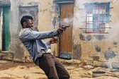 Five Fingers For Marseilles wins big at Africa Movie Academy Awards
