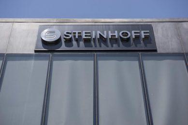 Steinhoff's contractual claimants war intensifies