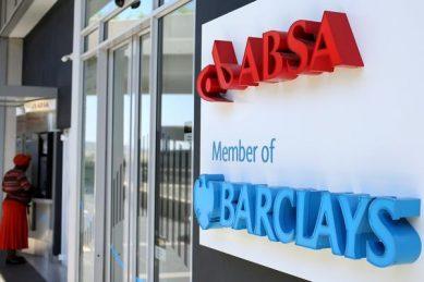 Absa denies role in Steinhoff shareholders' losses