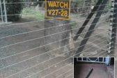 Elderly woman gagged and murdered in KZN farm attack