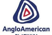 Anglo American Platinum invests in high-yield energy technologies