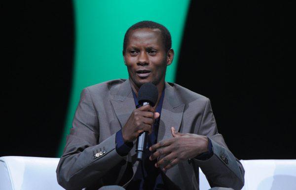 How Mkhalele talk helped Amajita