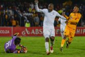 Live report: Kaizer Chiefs vs Free State Stars