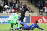 Blow by blow: Orlando Pirates vs SuperSport United