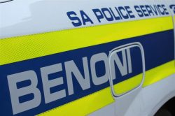 Pensioner robbed of R1m she left with spiritual healer