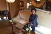 Ramaphosa appoints Trudi Makhaya as economic advisor