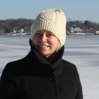 Charlene Smith: Winnie's post-traumatic stress disorder was never treated