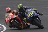 MotoGP elicits lively debate