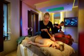 WIN A SOULSTICE DAY SPA PACKAGE!