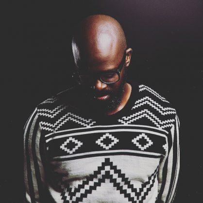 WATCH: Chadwick Boseman loved DJ Black Coffee's music