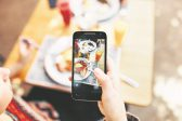 10 food and cooking apps you need in your life