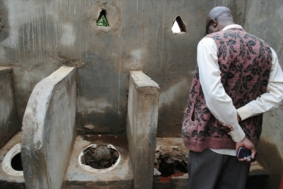 Stop going to court, rather fix schools' pit toilets – Equal Education