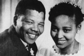 Winnie's legacy was that she was loved and loathed