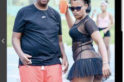 The real reasons Zodwa Wabantu takes off her panties