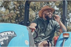 Lawyer: Cassper has no registered rights to 'Fill Up' phrase