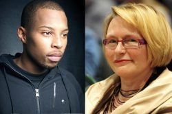History lessons from Zille and Sizwe Dhlomo's colonialism twar