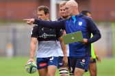 A win in Durban isn't everything, says John Mitchell