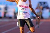 SA's women athletes are rising – at last