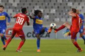 Moses Mabhida to host MTN8 final