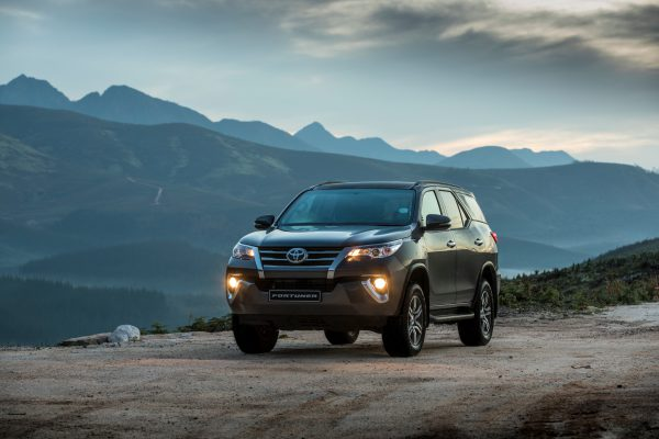 These Fortuner 2018 Price In South Africa {Egy Women News}