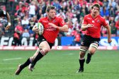 3 reasons why Ruan Combrinck's return is huge for the Lions