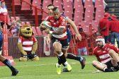 Lions won't abandon their roots despite wobble