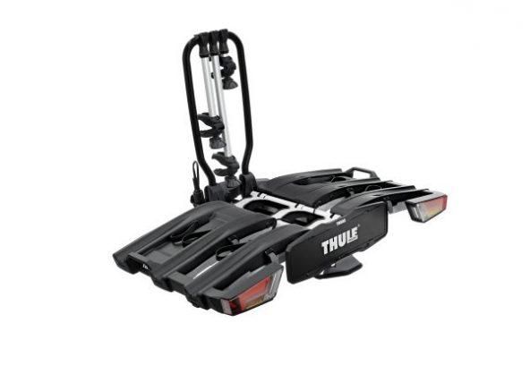 WesBank now finances Thule travel accessories