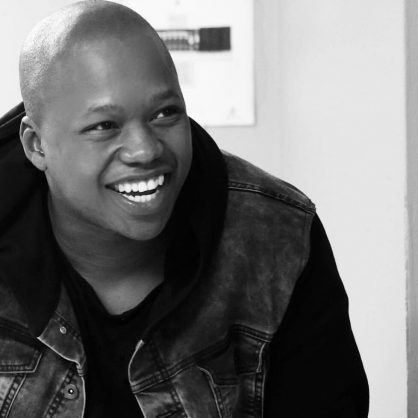 Family confirms Akhumzi Jezile among five killed in car accident