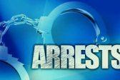 Polish police arrest Nigerian for cyber fraud estimated at $7m