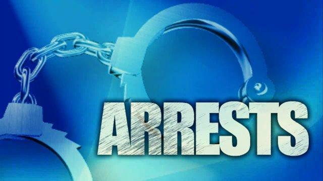 KZN top cop lauds 16 arrests for minibus taxi shooting