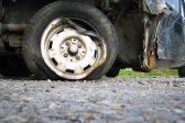 Vier gedood, sewe beseer in die Oos-Kaapse taxi-ongeluk - Citizen
