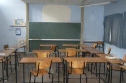 KZN private school fires teacher for 'inappropriate behaviour'