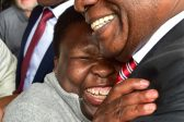 Three things Ramaphosa should focus on in his 'new deal' SA