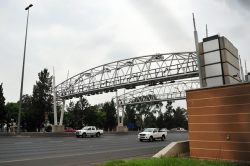 Sanral to suspend collection of e-toll debt 'with immediate effect'