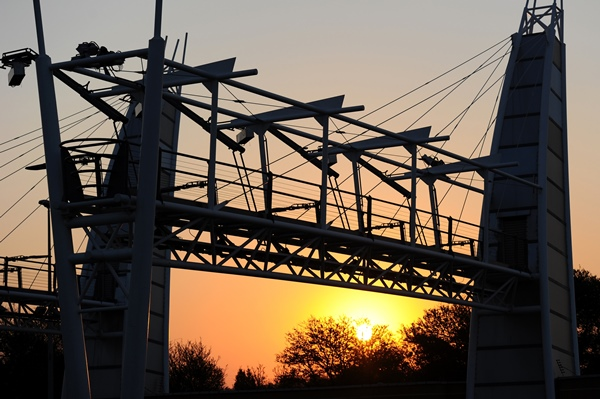 Sanral extends existing e-tolls contract for another three months