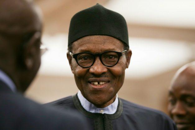 Boko Haram insurgency threatens Nigerian president's re-election bid