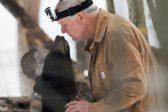 Ben Kilham, the American bear whisperer