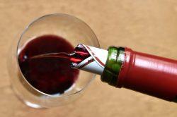 Lock, stock and wine barrel: De Grendel Rubaiyat