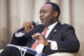 Economic growth picks up in sub-Saharan Africa: World Bank