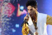 Netflix orders Prince documentary series