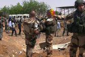 Suspected jihadist attack kills 20 in Mali