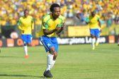 Tau to miss Sundowns clash against AS Togo-Port