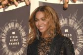 Eskom, don't embarrass us in front of Beyoncé, says Twitter