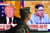 Truce village or European capital? Possible Trump-Kim summit venues