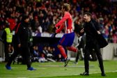 Atletico must prove to Griezmann he does not need to leave – Simeone