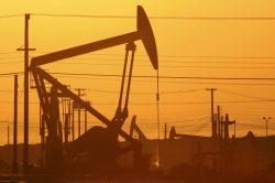 Fracking fears in KZN resurface as exploration looms